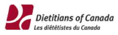 Dieticians of Canada
